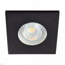 Точечный светильник DK2031-BK