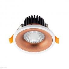 Точечный светильник DK4004-CF