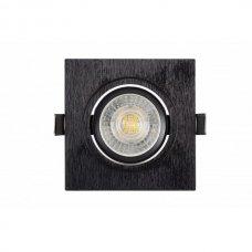 Точечный светильник DK3021-BK