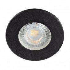 Точечный светильник DK2030-BK