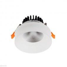Точечный светильник DK4008-FR