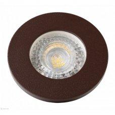 Точечный светильник DK2030-CH