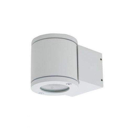 Настенный светильник DK9025 DK9025-WH