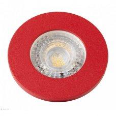 Точечный светильник DK2030-RE