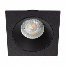 Точечный светильник DK2025-BK