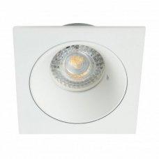 Точечный светильник DK2025-WH