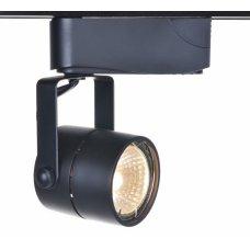 Светильник на штанге Track Lights A1310PL-1BK