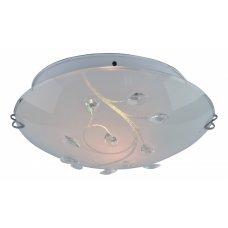 Накладной светильник Jasmine A4040PL-2CC