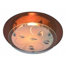 Накладной светильник Tiana A4043PL-1CC