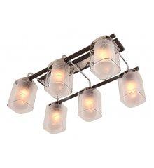 Потолочный светильник Румба CL159161