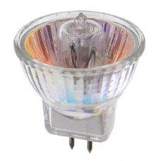 Лампа галогеновая G4 12В 50Вт a016614