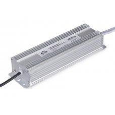 Трансформатор a024597