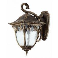 Светильник на штанге Афина 11484