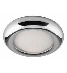 Встраиваемый светильник DL206 18580