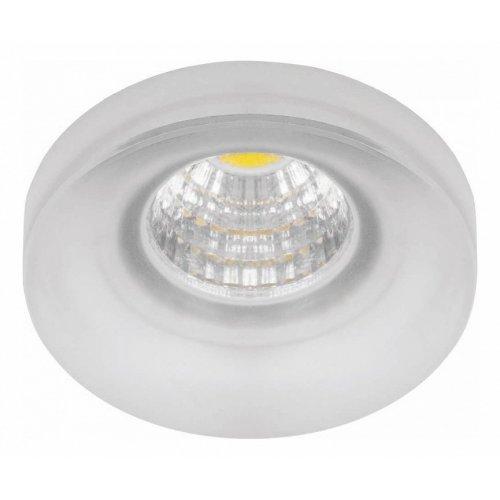 Встраиваемый светильник LN003 28774