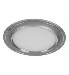 Встраиваемый светильник AL650 28933