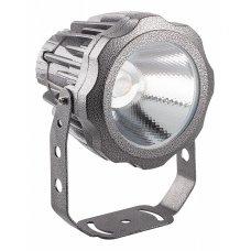Настенный прожектор L-886 32150