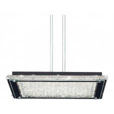 Накладной светильник Crystal 1 4573