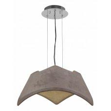 Подвесной светильник Maui 4812