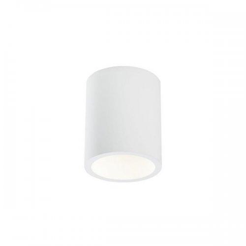 Точечный светильник Conik gyps C001CW-01W