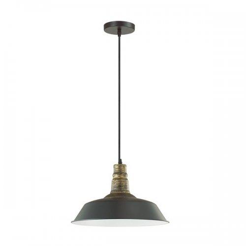 Подвесной светильник Stig 3677/1