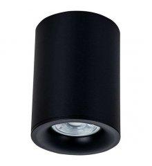 Точечный светильник Alfa C012CL-01B