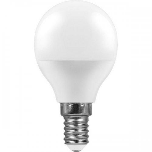 Лампочка светодиодная 25947