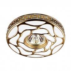 Встраиваемый декоративный светильник NOVOTECH 370213