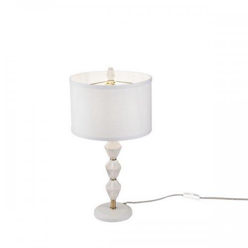 Настольная лампа Adorno Z008TL-01W