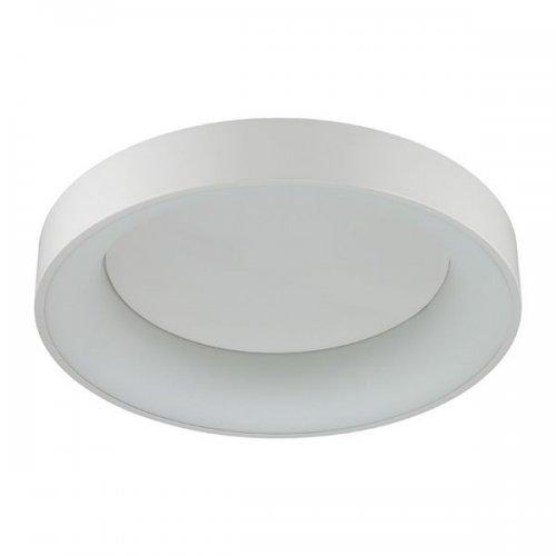 Потолочный светильник Sole 4066/40CL