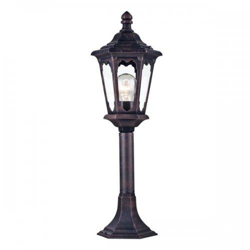 Наземный фонарь Oxford S101-60-31-B