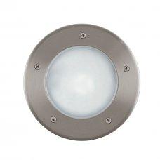 Ландшафтный светильник Eglo Riga86189