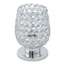 Настольная лампа Eglo Bonares94899