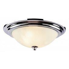 Накладной светильник Alta A3012PL-2CC