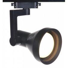 Светильник на штанге Track Lights A5109PL-1BK