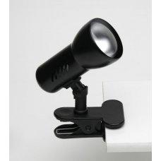 Настольная лампа офисная Minor 06301T06