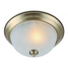 Потолочный светильник Eliza 94297/31