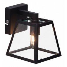 Светильник на штанге Bedford G25710/06