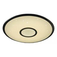 Потолочный светильник Starlight CL70340R