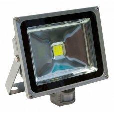 Настенный прожектор LL-232 12126