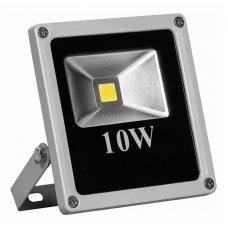 Настенный прожектор LL-271 12201