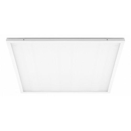 Светильник для потолка Армстронг AL2115 21084