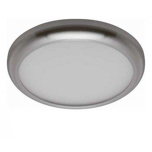 Встраиваемый светильник AL800 28668
