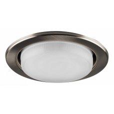 Встраиваемый светильник DL53 28946