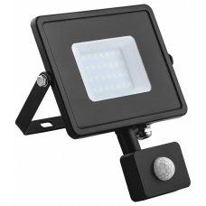 Настенный прожектор LL-906 29556