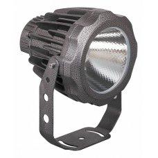 Настенный прожектор L-888 32153