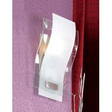 Настенные светильник Tarchi LSA-0861-01