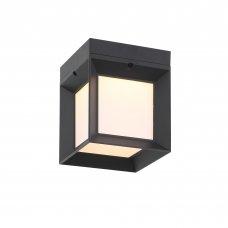 SL077.401.01 Светильник уличный настенный ST-Luce