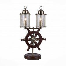 SL150.304.02 Настольная лампа ST-Luce