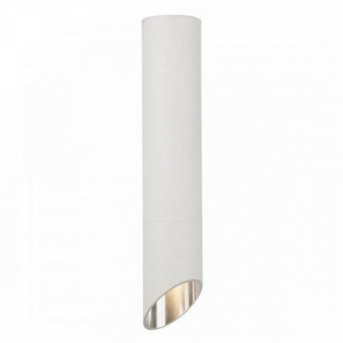 Точечный светильник Lipari C026CL-01W